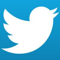 Neville Career Consulting Twitter
